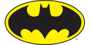 bmglogo_dc_batman