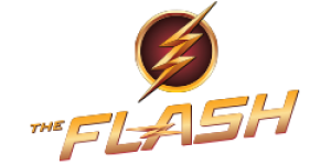 bmglogo_dc_the_flash