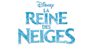 bmglogo_disney_LA REINE DES NEIGES