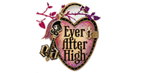bmglogo_ever_after_high