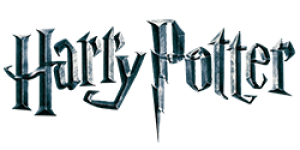 bmglogo_harry_potter