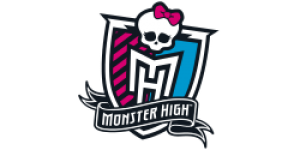 bmglogo_monster_high