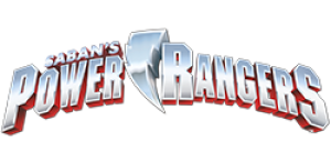 bmglogo_power_rangers