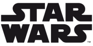 bmglogo_star_wars