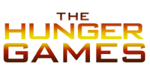 bmglogo_the_hunger_games