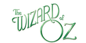 bmgthe-wizard-of-oz-logo