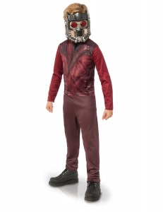 baronmarket star lord5