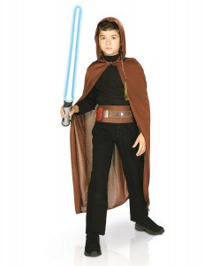 baronmarket-kit-jedi-star-wars